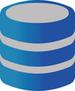MySQL、Oracle DB等 のオンラインバックアップに対応