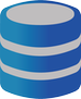 MySQLデータベース、サイボウズ ガルーン のオンラインバックアップに対応