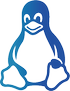 AIP 引导环境(Linux-based)