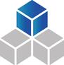 ストレージサーバーに対して仮想変換済のVMDK/VHDX ファイルを作成