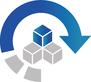 VMware ESX Serverのホスト環境を丸ごとスマートセクターでバックアップ(コールドイメージング)