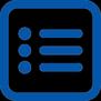 クライアントリストの表示 / グループ分け管理